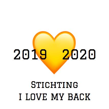 Reflectie 2019 2020